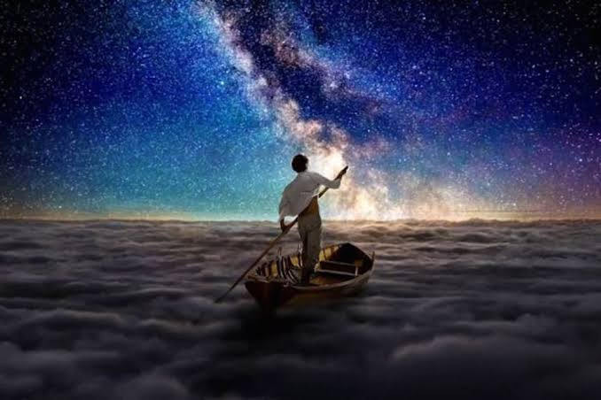 Lucid Dreaming - All The Facts You Should Know - truedream.net